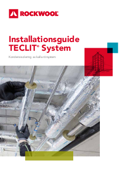 TECLIT System Installationsguide.pdf