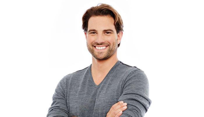 Scott_McGillivray_hero